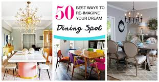 Small Picture 50 Best Dining Room Sets for 2017