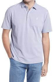 <b>Men's Floral</b> Polo Shirts | Nordstrom