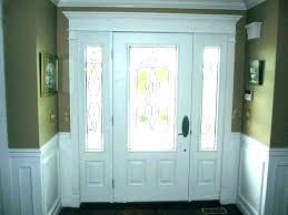 side door blinds door side window blinds side door window blinds front door with side windows side door blinds side front door window