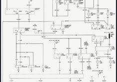 pictures pioneer gm 3000 wiring diagram pioneer servicemanuals for
