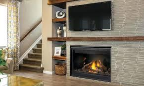 napoleon gas fireplace napoleon ascent napoleon b direct vent gas fireplace napoleon gas fireplace inserts parts napoleon gdi30 gas fireplace insert