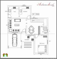 1400 sq ft house plans 3d best of map design 1500 square feet apartment floor luxu