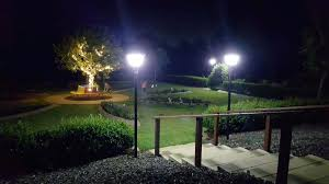 solar pole lights outdoor solar lamp solar pole lights solar led yard lights solar outdoor lamps