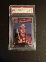 Maybe you would like to learn more about one of these? Topps Mark Mcgwire 401 Reprint Value 0 99 60 00 Mavin