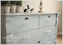 chalk paint furniture picturesUnusual Ideas Pictures Of Chalk Painted Furniture Beautiful Paint