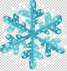 Christmas Snowflakes Pictures Holiday Christmas Snowflakes Blue And White Snowflakes