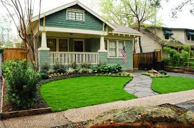 Exciting Simple Small Front Yard Landscaping Ideas Pictures