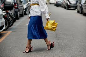 Good Schools For Fashion Design The Top 20 Fashion Schools In The Us The Fashionista