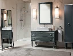 Art deco bathroom furniture Glamorous Art Deco Bathroom Vanity Lighting Picture Decorpad Art Deco Bathroom Vanity Lighting Picture Top Bathroom Modern