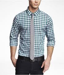 Men's Patterned Dress Shirts Adorable Dress Shirts For Men 48 Men Fashion Trends Alux