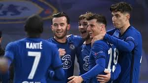Townhouse is a 3 bed, 4.0 bath unit. Halbfinale Fc Chelsea Gegen Real Madrid Dank Timo Werner Im Finale Champions League Fussball Sportschau De