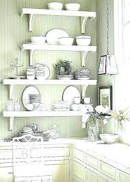 kitchen wall shelving ikea kitchen shelves marvelous kitchen wall shelf kitchen wall shelves kitchen wall shelves