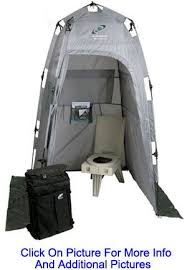 Camping toilets...yes please, just for my behind ;) | CAMPING ...