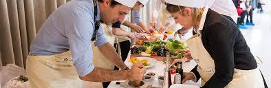 Cours De Cuisine Avec Les Plus Grands Chefs à Monaco