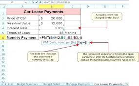 Lease Vs Buy Spreadsheet Full Size Of Analysis Spreadsheet Review