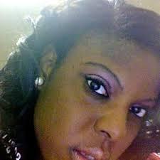 Ashley Butkus Facebook, Twitter & MySpace on PeekYou