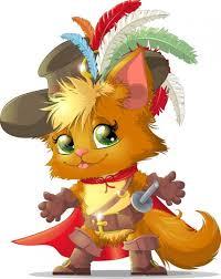 Kot w butach Grafika wektorowa - buty caterpillar opinie, bajki z kotem  wektory i ilustracje royalty-free | Depositphotos
