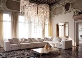 affordable living room decorating ideas. Modern Style Affordable Living Room Ideas Decorating
