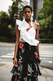 28 best Whimsical images on Pinterest | Ruffles, Anthropology and ...