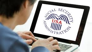 To When How Apply And Social Retirement For Benefits Security