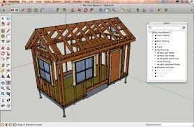 how to draw floor plans in google sketchup luxury glamorous google sketchup house plans gallery exterior ideas 3d