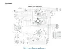 Pioneer deh 1600 cd player wiring diagram schematic 16 installation