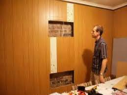 treehouse masters mirrors. Ceiling Wood Paneling Best House Design For Walls Treehouse Masters Mirrors