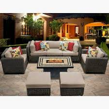 Awesome contemporary living room furniture sets Decor Elegant Rooms To Go Living Room Sets Elegant Piece Living Room Furniture Sets Awesome Rooms Ebooksmoneyclub Dining Room 50 Beautiful Rooms To Go Living Room Sets Ideas Rooms