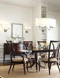 dining lighting ideas. Breakfast Dining Lighting Ideas A