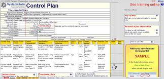 Quality Control Excel Quality Assurance Templates Excel Barca Fontanacountryinn Com
