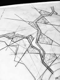 Small Picture landscape architecture drawing City patterns Pinterest
