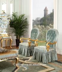 Royal Furniture Living Room Sets Hand Carved Royal Furniture Wooden Frame 7 Seater Sofa Set Designs