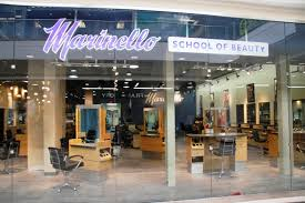 Beauty Schools In Southland To Close Los Angeles Sentinel