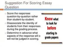 Verbal Ability Tests   What You Need to Know essay on importance of science in our daily life meaning