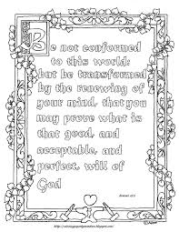 Small Picture 122 best Bible coloring pages images on Pinterest Coloring books