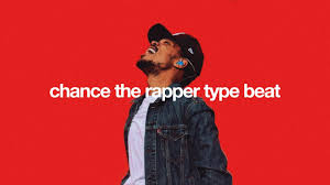 Chance The Rapper Type Beat Brighter Youtube