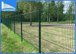 Metal farm fence Low Maintenance Ducksdailyblog Fence Heavy Duty Farm 3d Fence Panel Triangulate Stainless Steel Mesh Panels
