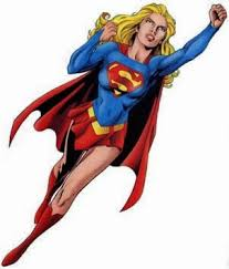 jordy s beauty spot superwoman makeup and outfit
