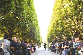 wedding ideas chicago botanic garden wedding engaging katy steve 8 photo chicago botanic garden wedding