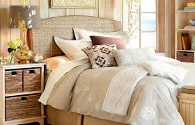 King Bed Frames As Queen Bed Frame For Amazing Pier e Bed Frame
