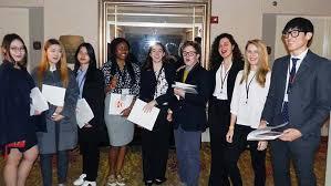essay harvard university address admissions