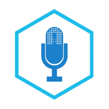 COOLture Podcast
