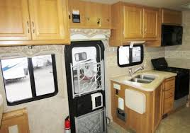 2007 fleetwood bounder floor plans trends home design images fleetwood bounder 33r