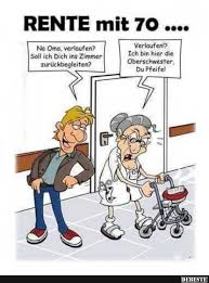 Lustige Sprüche Opa Werden