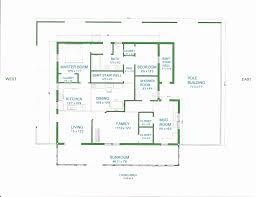 metal barn houses floor plans pole barn homes plans elegant barn home plans with s home