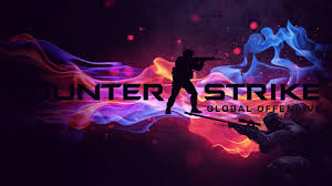 counter strike global offensive wallpapers