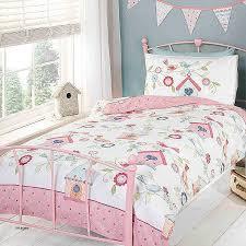 grey and yellow toddler bedding beautiful decoration baby toddler bedding toddler quilt set little girls