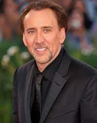 Datei:Nicolas Cage - 66ème Festival de ...
