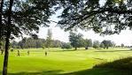 Avington Park Golf Couse - Visit Hampshire