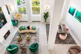 21 Modern Apartment Design Ideas Fontan Architecture